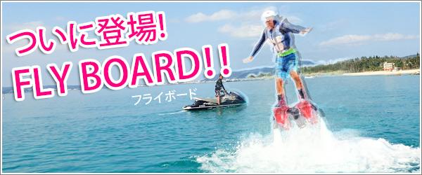 flyboard-imgtop.jpg