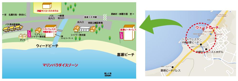 map-img.jpg